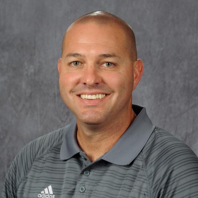 Jason Baird's Profile Photo
