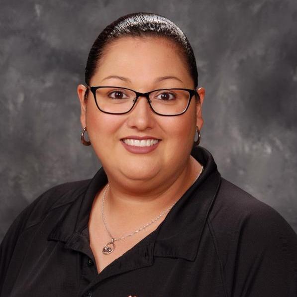 Yvonne Jenkins's Profile Photo
