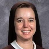 Sr. Mercy Briola's Profile Photo