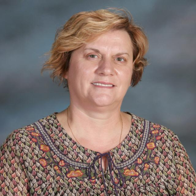 Gabby Tallent's Profile Photo