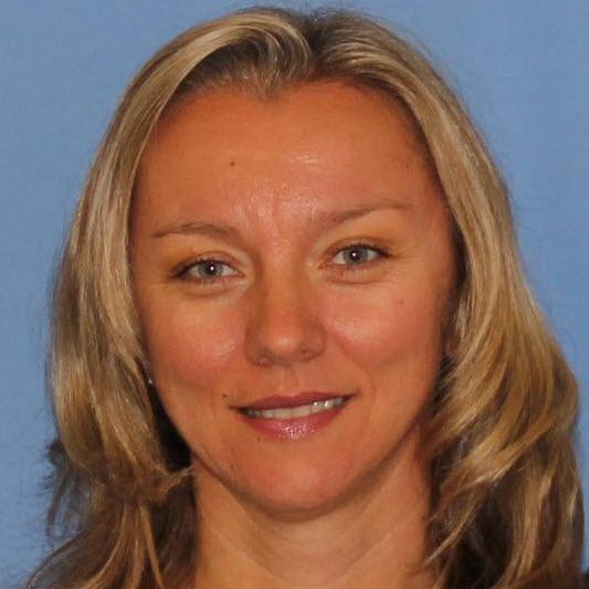 Biljana Cuparic's Profile Photo