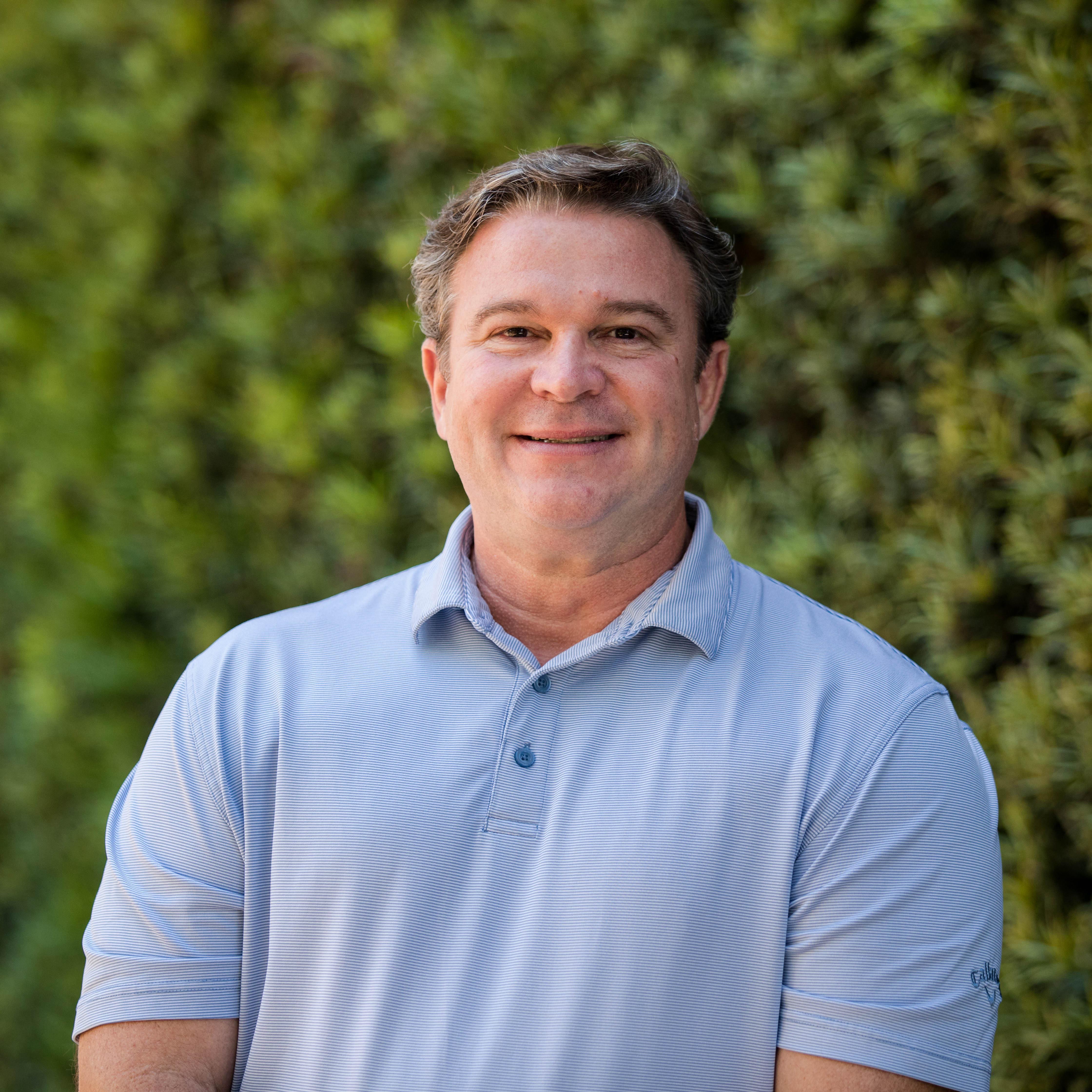 Dan Shipes's Profile Photo