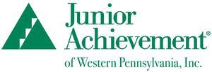 JA Western PA logo.jpg