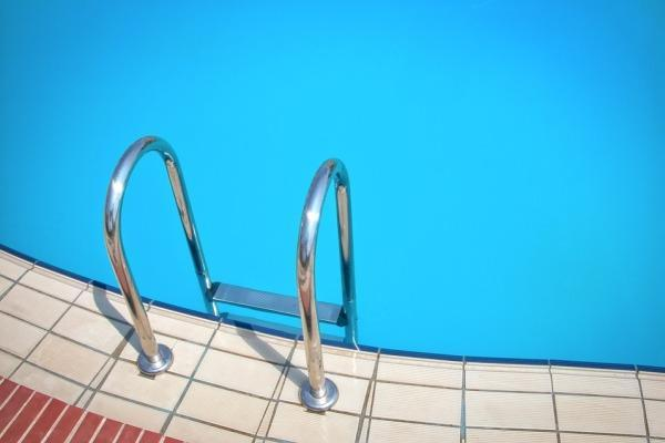 Dive-In Movie is Fri, Sept 20th at 7pm Thumbnail Image