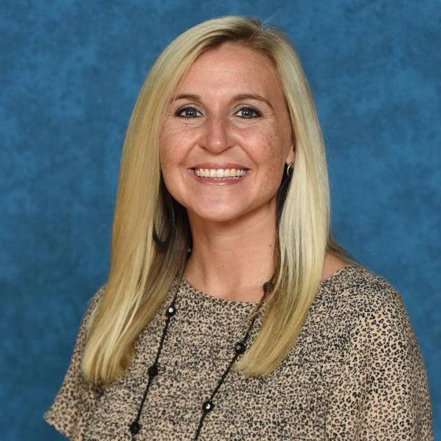 Kaleigh Holloway's Profile Photo