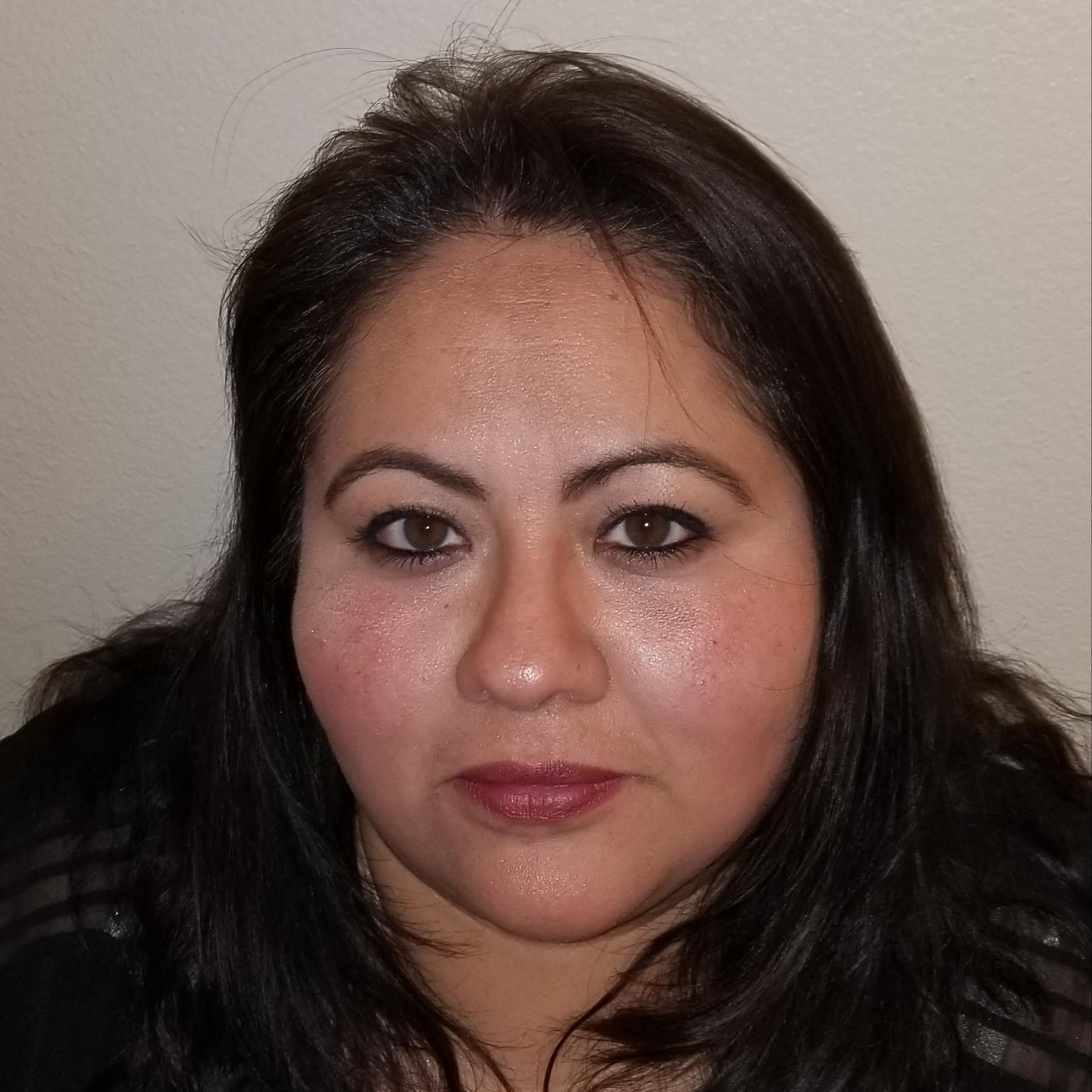 Marissa Canales's Profile Photo