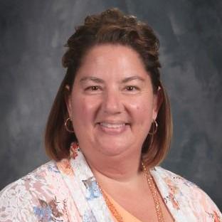 Jenn Johnson's Profile Photo