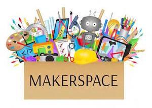makerspace-steam-education-260nw-1184145817.jpg copy.jpg