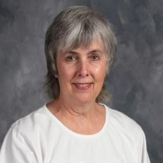 Mary Combs's Profile Photo