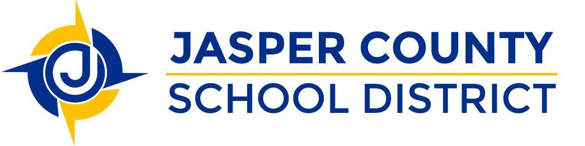 JCSD Logo