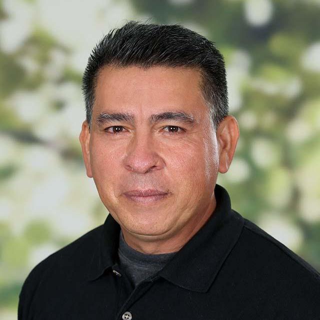 Uriel Montiel's Profile Photo