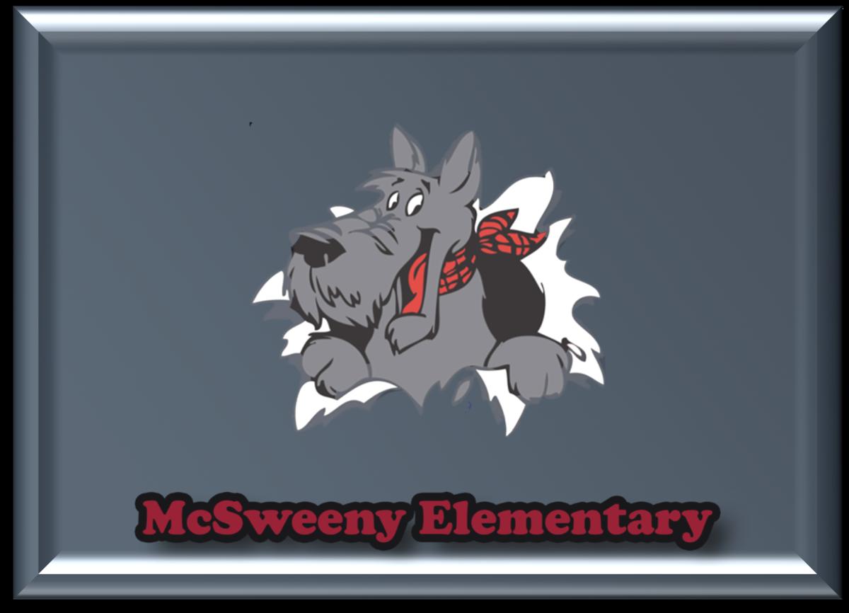 McSweeny
