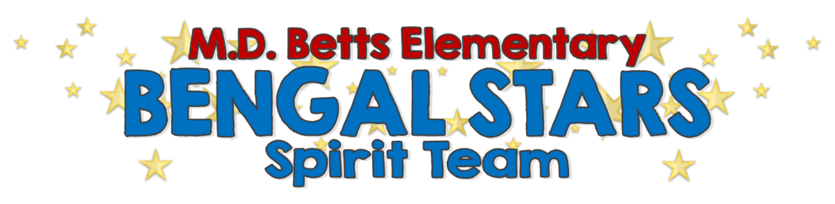 Image of Spirit Team logo