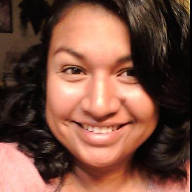 Veronica Caballero's Profile Photo