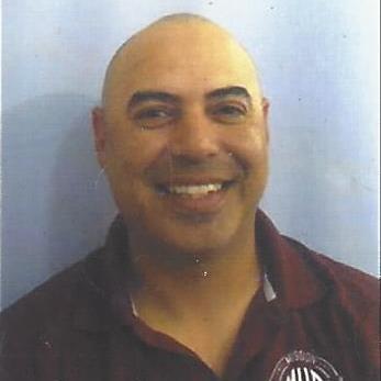 Salvador Ovalle's Profile Photo