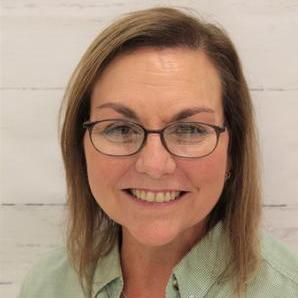 Jeannie Kirkconnell's Profile Photo