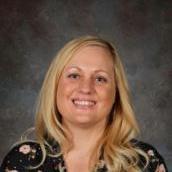 Teryn Estenson's Profile Photo