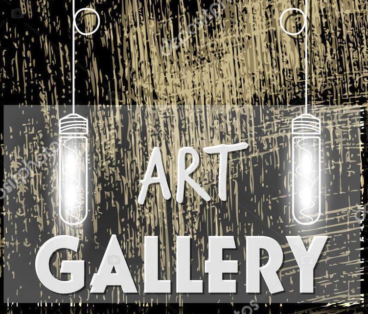 Escobedo MS Virtual Art Gallery Featured Photo