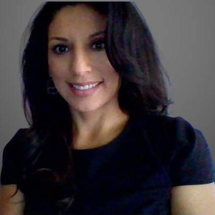 Celestina Bermea's Profile Photo