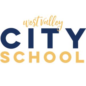 City School logo