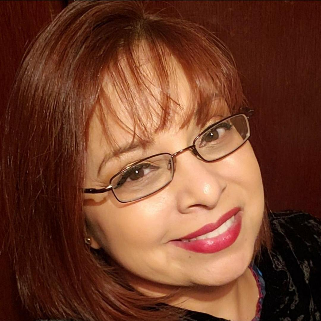 Melba Martinez's Profile Photo