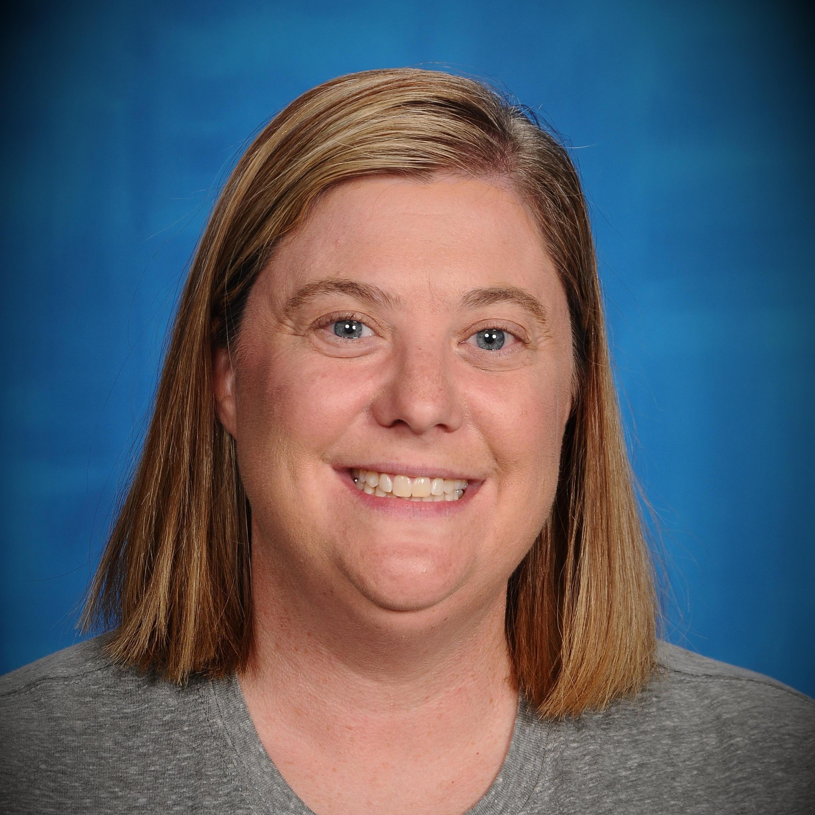 Kim Rubright's Profile Photo