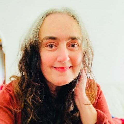 Nuria Gonzalez's Profile Photo