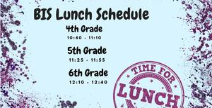 Lunch Schedule '18.jpg