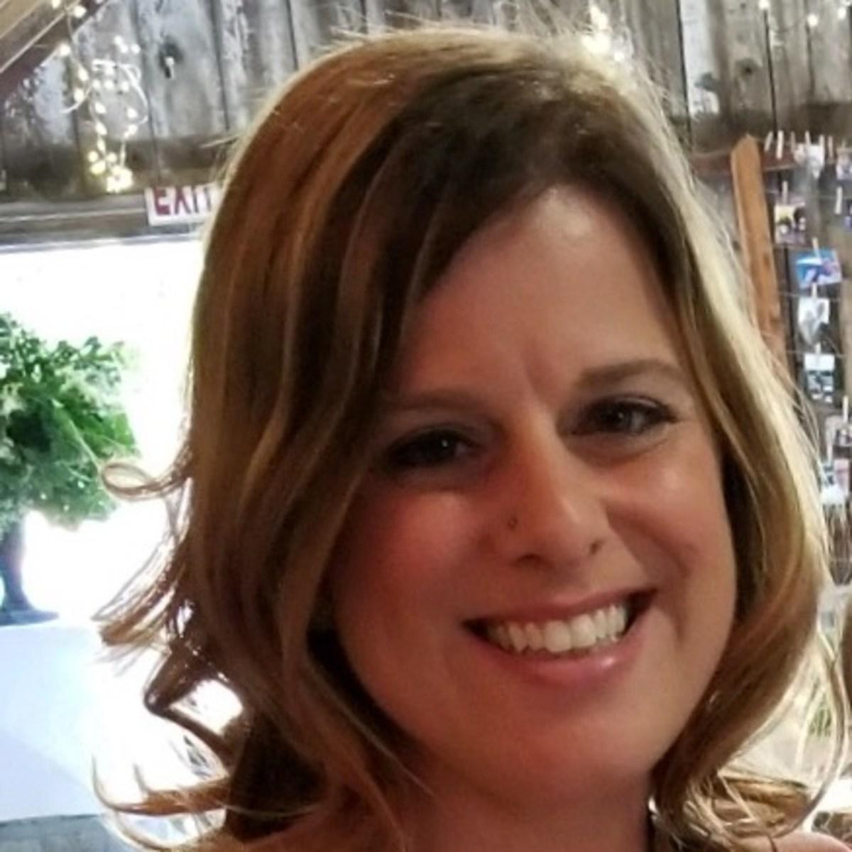 Kristin Kittl-Darosa's Profile Photo