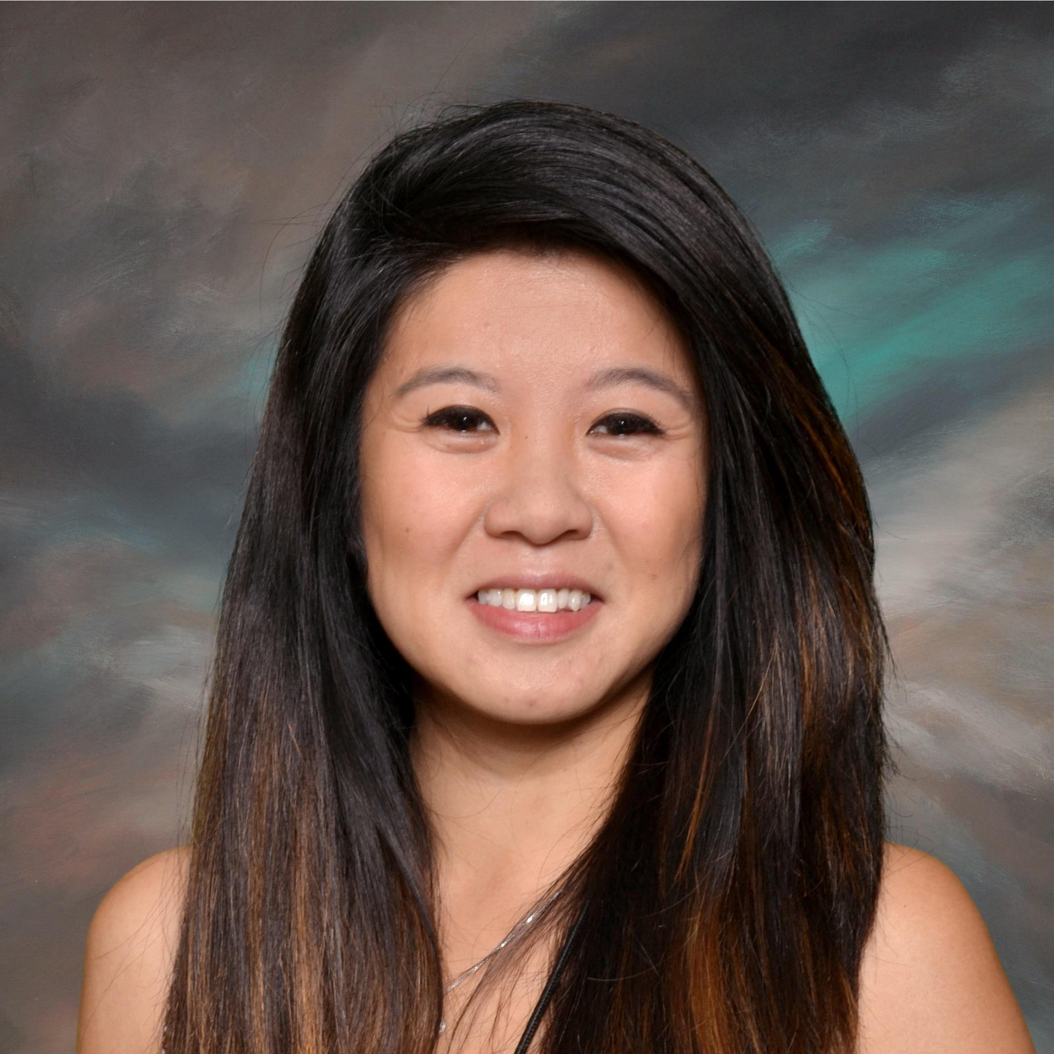 Gemini Nguyen's Profile Photo