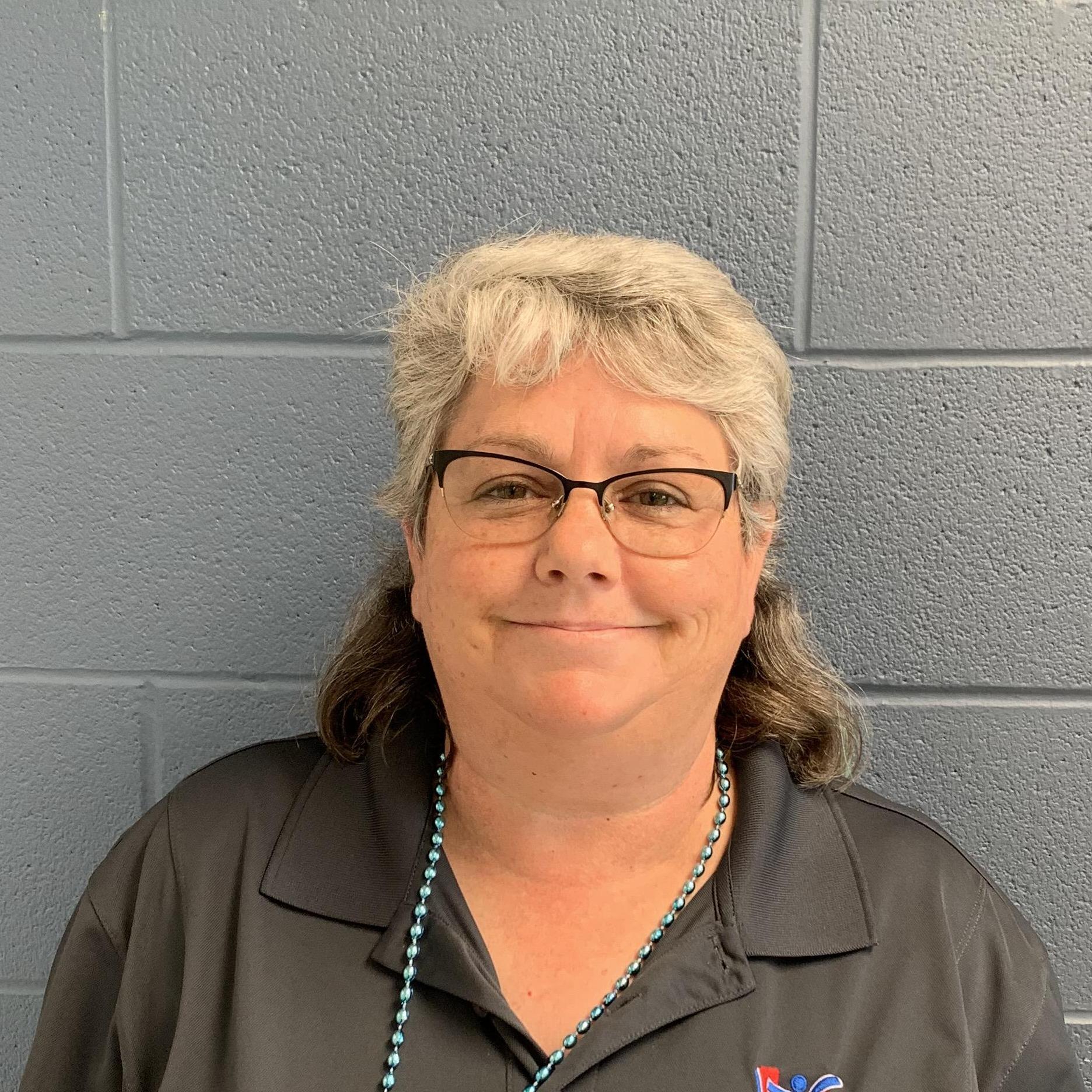 Sheila Cox's Profile Photo