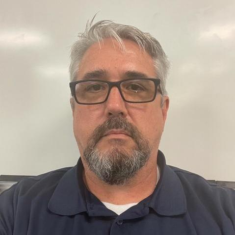 John Grindel's Profile Photo