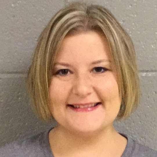Katrina Britton, R.N. BSN's Profile Photo