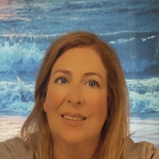 Paige Griscom's Profile Photo