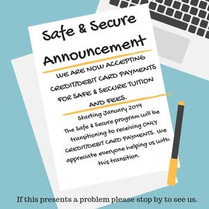 Safe & Secure Announcement.jpg