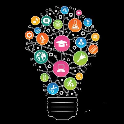 Academic Lightbulb