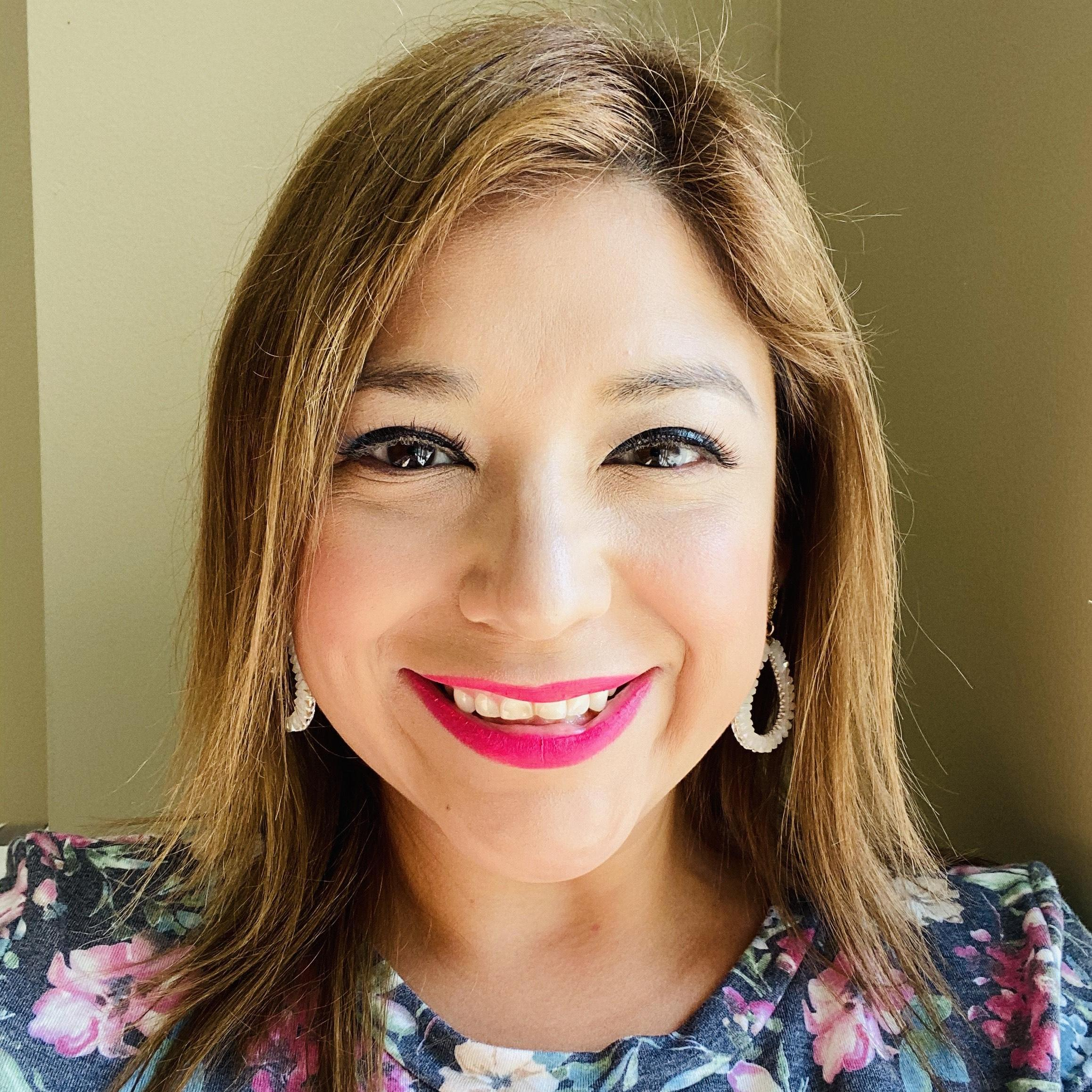 Linda Rodriguez4's Profile Photo