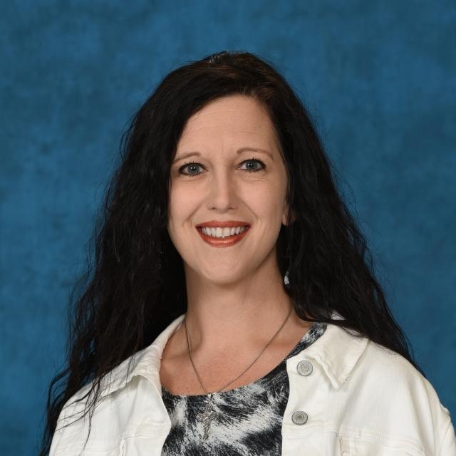 Tonya Harman's Profile Photo