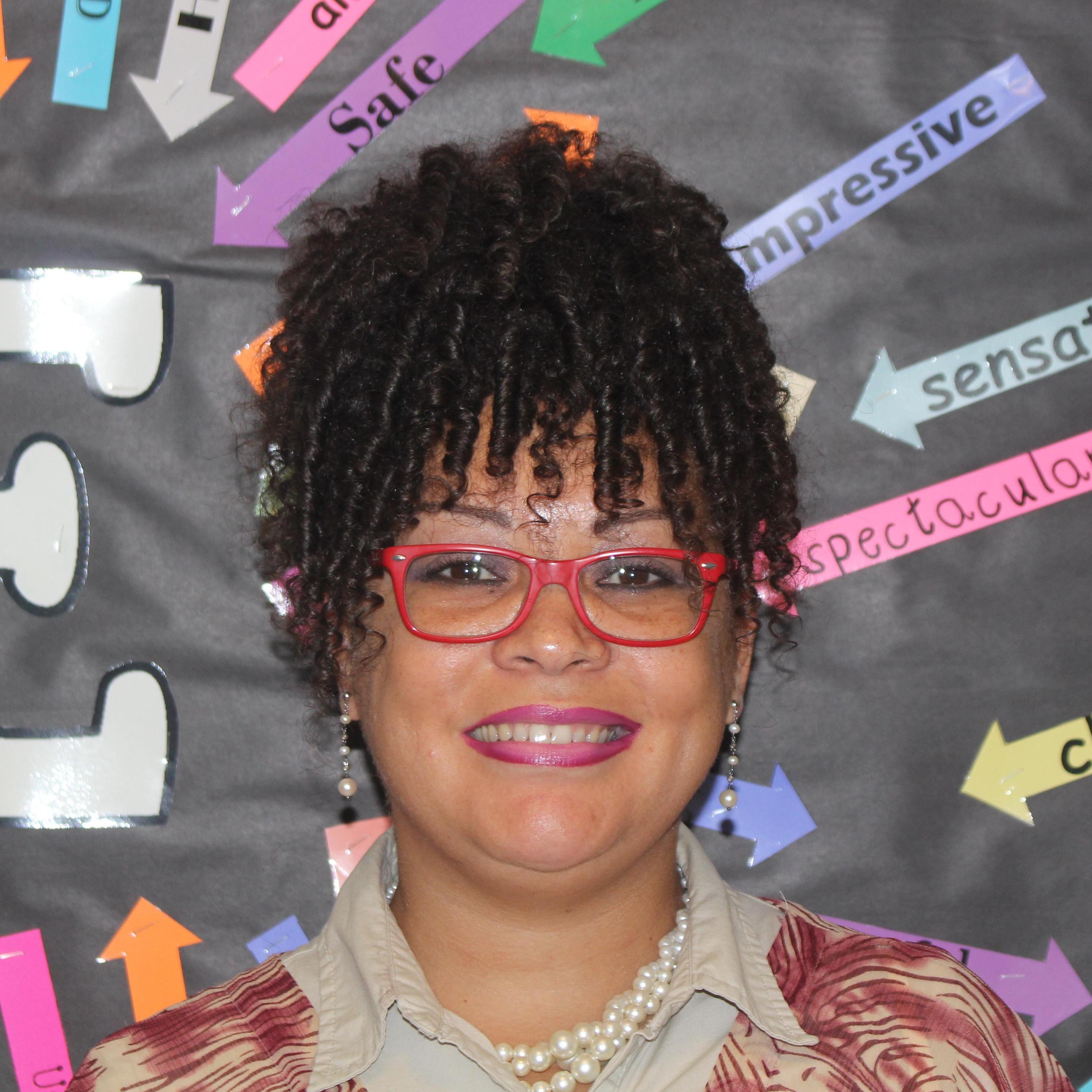 Gabriella Taylor's Profile Photo