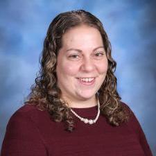 Kimberly M. Belizaire's Profile Photo