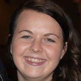 Brittany Palmer's Profile Photo