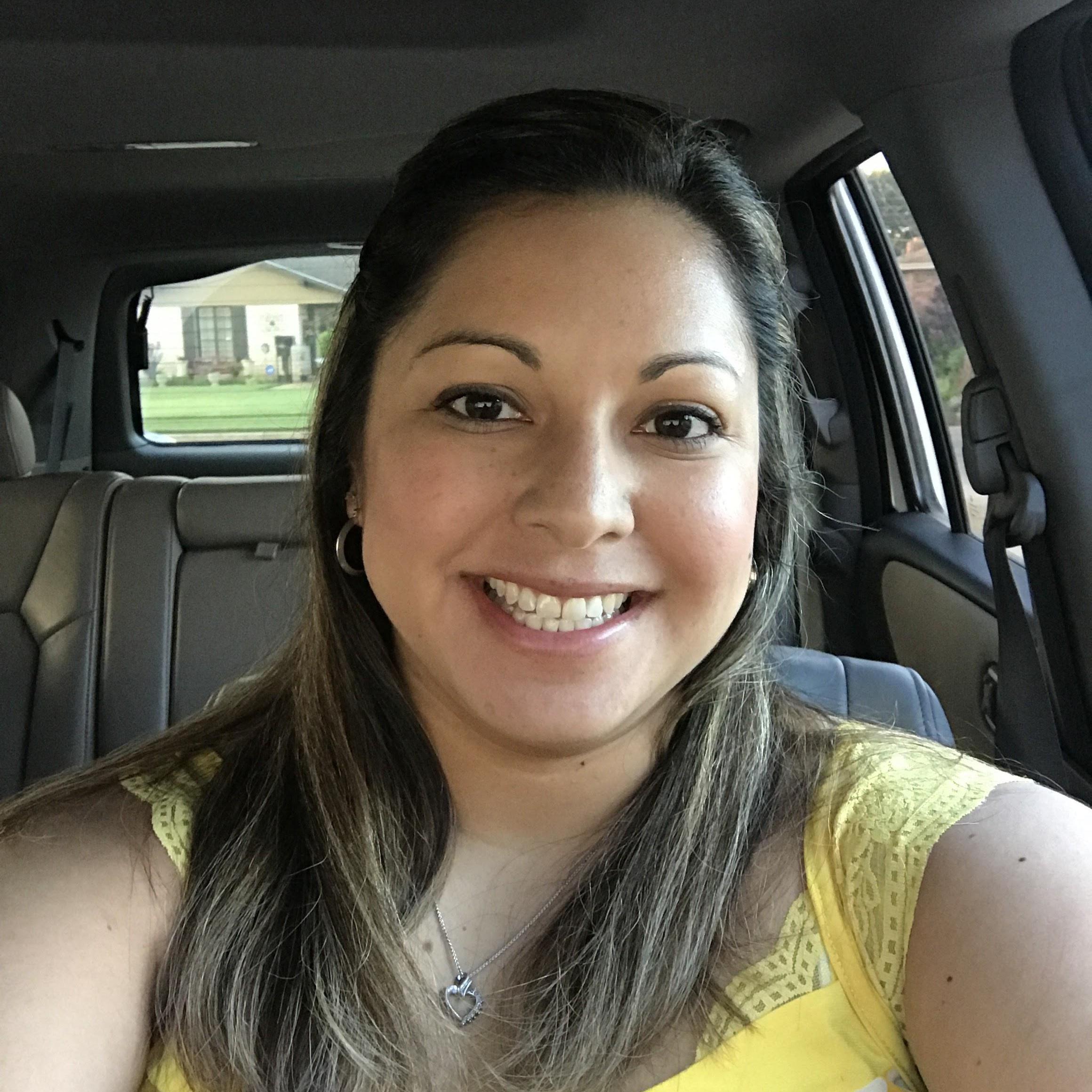 Felicia Mojica's Profile Photo