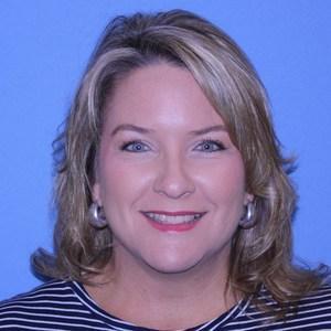 Jana Richardson's Profile Photo