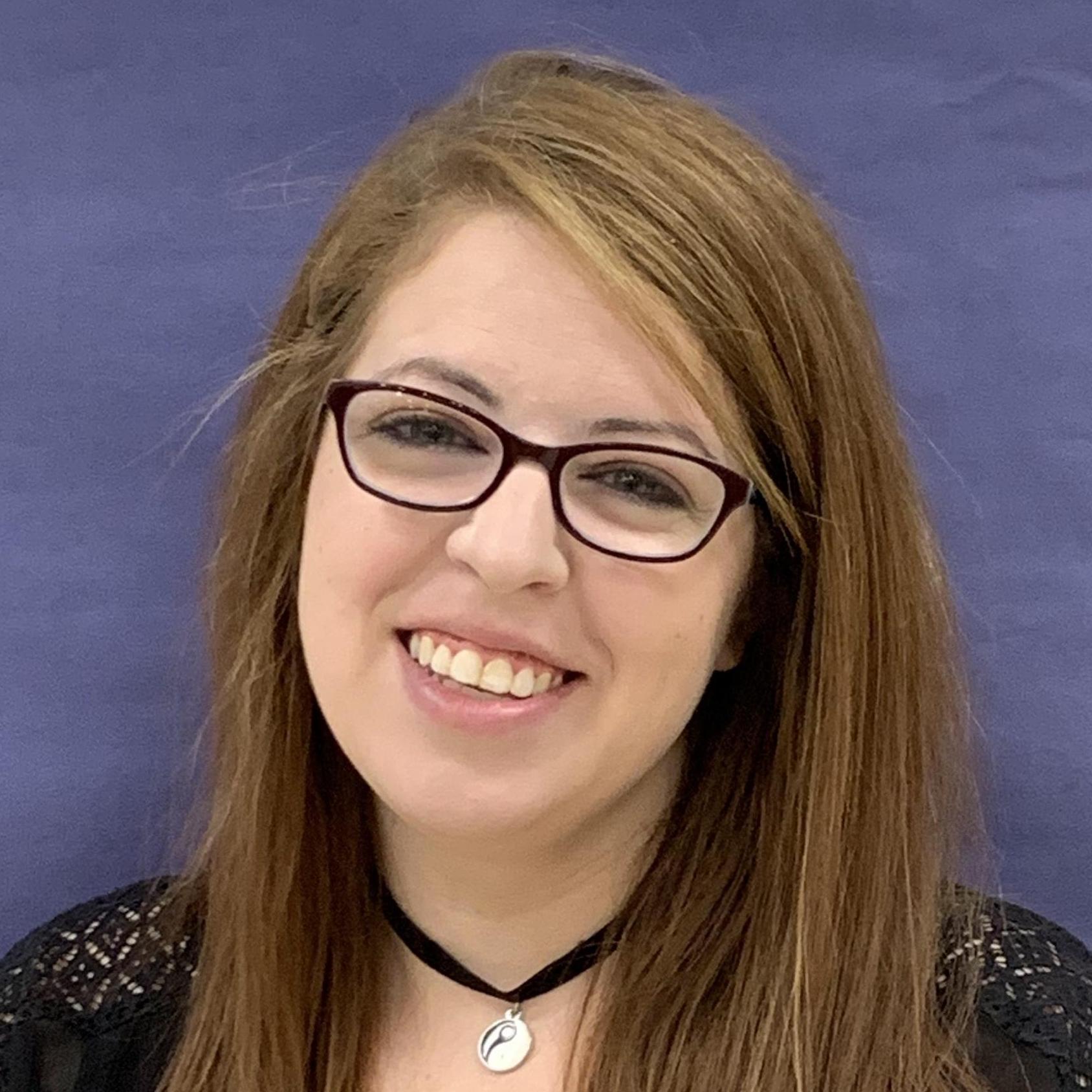 Savannah Zapata's Profile Photo