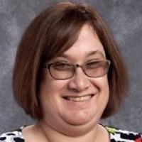 Katrina Woodard's Profile Photo