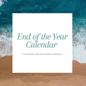 End of the Year Calendar.png