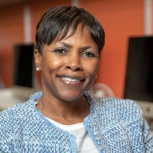 Dr. Cheryl James-Ward .jpg