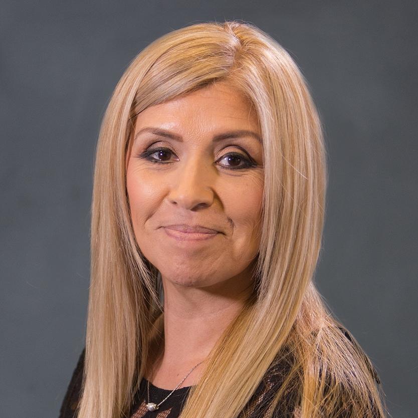 Raquell Sierra's Profile Photo