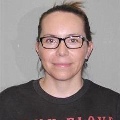 Anne McElhiney's Profile Photo