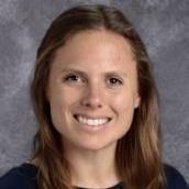 Jenna Harrison's Profile Photo